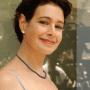 Sean Young English Actress