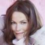 Selina Giles English Actress