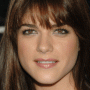 Selma Blair English Actress