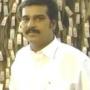 Selvam Tamil Actor