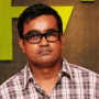 Selvaraghavan Tamil Actor