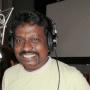 Senthil Dass Tamil Actor
