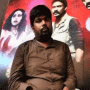 Veera Movie Review Tamil Movie Review