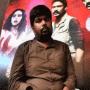 Senthil Raghavan Tamil Actor
