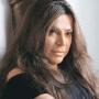 Serina Tixeira English Actress