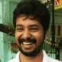 Shabareesh Varma Malayalam Actor