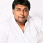 Shabbir Ahmed Hindi Actor