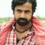 Shabbir Kallarakkal Tamil Actor