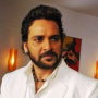 Shahbaz Khan Hindi Actor