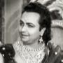 Shahu Modak Hindi Actor
