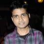 Shajith Koyeri Malayalam Actor