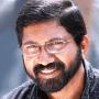 Shajiyem Malayalam Actor