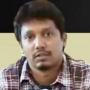Velainu Vandhutta Vellaikaaran Movie Review Tamil Movie Review