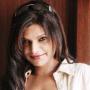 Shalini Naidu Hindi Actress