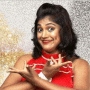 Shalini Kannada Actress