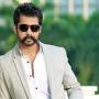 Shani Shaki Malayalam Actor