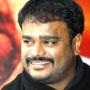 Shankar Gowda Kannada Actor