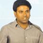 Shanmugam Velusamy