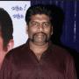 Shanmugha Rajan Tamil Actor