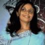 Sharada Trilok Hindi Actress