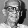 Sharadindu Bandyopadhyay Hindi Actor
