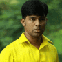 Sharafudheen Malayalam Actor