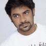 Sharan Selvam K Tamil Actor
