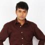 Sharan Kannada Actor