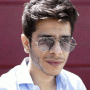 Shashank Arora Hindi Actor