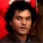 Shashank Purushotham Kannada Actor