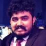 Shashank Sheshagiri Kannada Actor