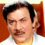 Bobby Movie Review Hindi Movie Review