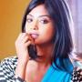 Shaun Romy Malayalam Actress
