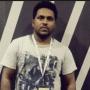 Vidayutham Movie Review Tamil Movie Review