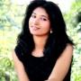Sheeja Jose Hindi Actress
