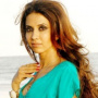 Sheena S Nayyer Hindi Actress