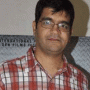 Sheershak Anand Hindi Actor