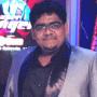 Shenbagaraj G Tamil Actor
