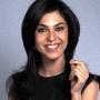 Shereen Bhan Hindi Actress
