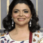Shibani Bathija Hindi Actress