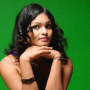 Shifa Agil Tamil Actress