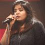 Shilpa Natarajan Tamil Actress