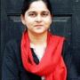 Shilpa Ranade Hindi Actress