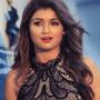 Shipra Goyal Hindi Actress