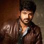 Shirish Sarvanan Tamil Actor
