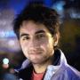 Shiv Rawail Hindi Actor