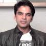 Shiva Dagar Hindi Actor
