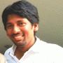 Shiva GRN Tamil Actor