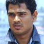 Shiva Raj Kanumuri Telugu Actor