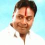 Shiva Shankar Tamil Actor